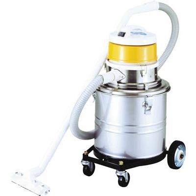 スイデン 万能型掃除機(乾湿両用バキューム 集塵機 クリーナー)(1台) SGV110A 2946611