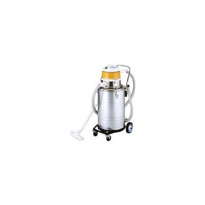 スイデン 万能型掃除機(乾湿両用バキューム集塵機クリーナー)(1台) SGV110ALN 2946637