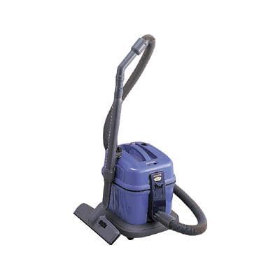 日立 業務用掃除機(1台) CVG2 2984130