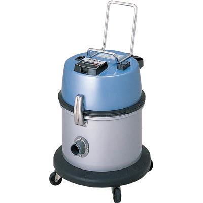 日立 業務用掃除機(1台) CV100S6 2984156