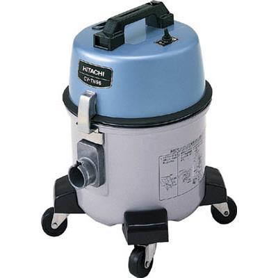 日立 業務用掃除機(1台) CVTN96 2984164