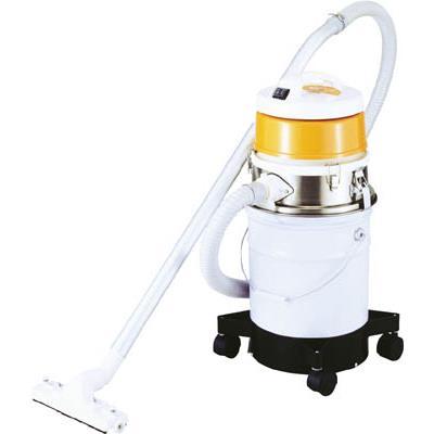 スイデン 微粉塵専用掃除機(パウダー専用クリーナー集塵機 乾式)(1台) SGV110DPPC 2984415