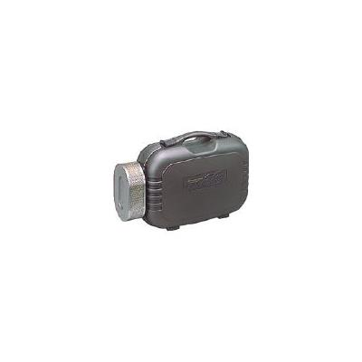 日立 業務用掃除機(1台) CVG12CT 2985985