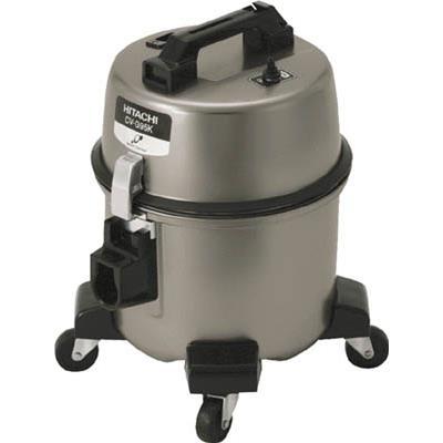 日立 業務用掃除機(1台) CVG95K 3035450