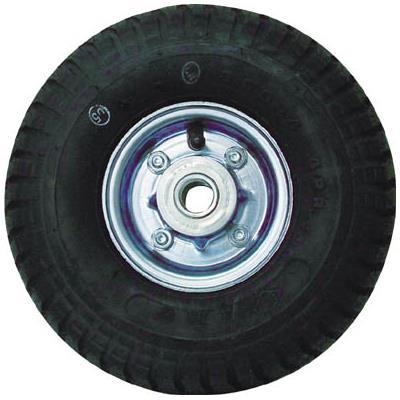 ヨドノ 空気入りタイヤ(1個) HC35054P 3622070