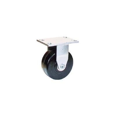 OH スーパーストロングキャスター 200mm(1個) HX34PK200 3705293