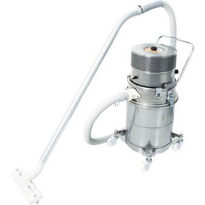スイデン スイデン クリーンルーム用掃除機(クリーナー)微粉じん対応(1台) SCV110DP 3812898