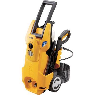リョービ 高圧洗浄機(1台) AJP1700V 4047486