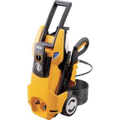 リョービ 高圧洗浄機(1台) AJP1700VGQ 4047494