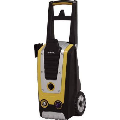 IRIS 高圧洗浄機 FIN-901W 西日本仕様(1台) FIN901W 4370082