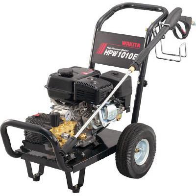 MEIHO 高圧洗浄機エンジンタイプ(1台) HPW1010E 4743512