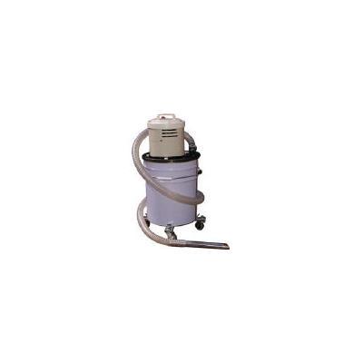 アクアシステム EVC550 乾湿両用電動式掃除機(100V) 4747453 オープンペール缶専用(1台) EVC550 4747453, 福島県:e1da36fb --- centrohospitalariomac.com.mx