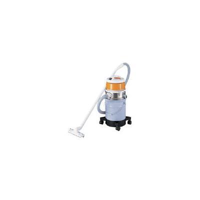スイデン 万能型掃除機(乾湿両用クリーナー)ペール缶タイプ単相200V(1台) SGV110APC200V 4833911