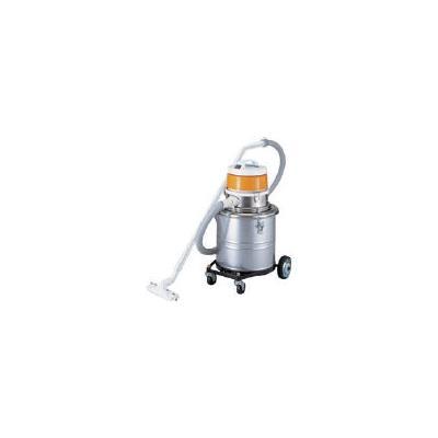 スイデン 微粉塵専用掃除機(パウダー専用乾式集塵機クリーナー)単相200V(1台) SGV110DP200V 4833929
