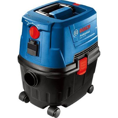 BOSCH(ボッシュ) マルチクリーナーPRO 連動コンセント付(1台) GAS10PS 4958551