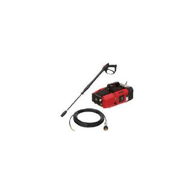 アサダ 高圧洗浄機8.5/60P(1台) HD8506P 4961510