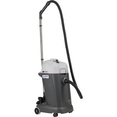 ニルフィスク 業務用ウェット&ドライ真空掃除機(1台) VL50035L 7760191