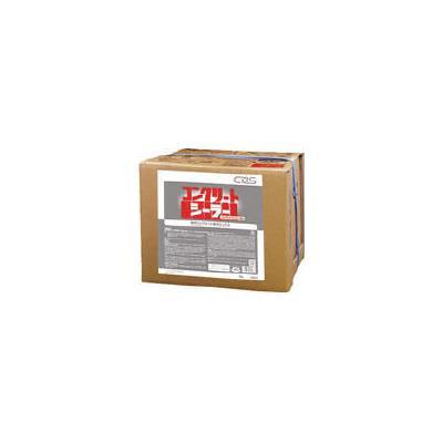 シーバイエス 樹脂ワックス コンクリートシーラー 18L(1個) 13057 4096801