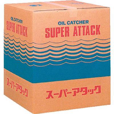 壽環境機材 スーパーアタックS(1箱) SUPERATTACKS 4709829