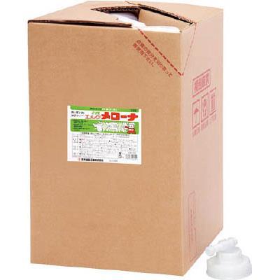 SYK メローナ18L(1缶) S534 4933966