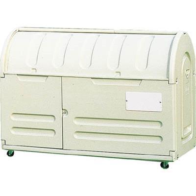 アロン ステーションボックス(1台) 800C 2741091