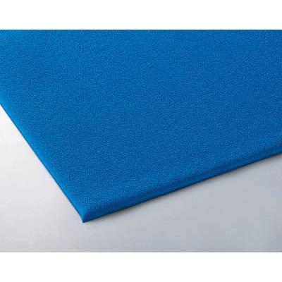 コンドル (クッションマット)ケアソフト クッションキング #12 ブルー(1枚) F15412BL 2819228