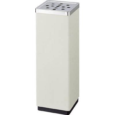 コンドル (灰皿)スモーキング YS-106B消煙 アイボリー(1台) YS55LIDIV 3057305