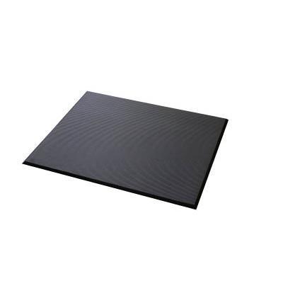 カーボーイ 足腰マット 穴なし Mサイズ(1枚) AM02 3607739