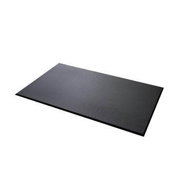 カーボーイ 足腰マット 穴なし Lサイズ(1枚) AM03 3607747