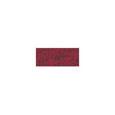 ワタナベ パンチカーペット エンジ 防炎 182cm×30m(1巻) CPS70118230 3971261