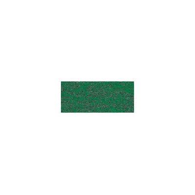 ワタナベ パンチカーペット グリーン 防炎 182cm×30m(1巻) CPS70318230 3971287