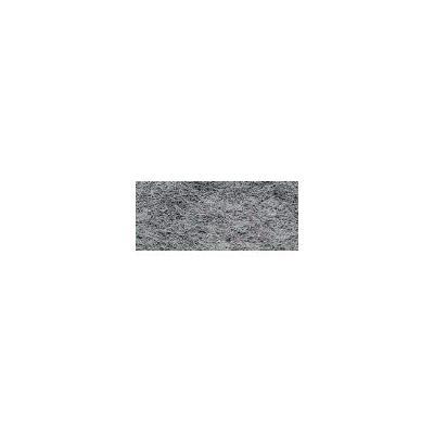 ワタナベ パンチカーペット グレー 防炎 91cm×30m(1巻) CPS7059130 3971317