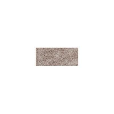 ワタナベ パンチカーペット ベージュ 防炎 182cm×30m(1巻) CPS70618230 3971325