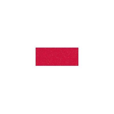 ワタナベ パンチカーペット クリムソン 防炎 182cm×30m(1巻) CPS71318230 3971341