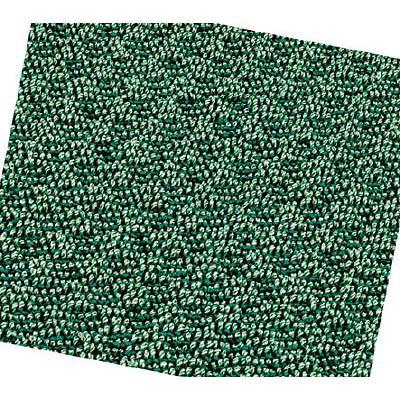 テラモト ニューリブリードマット900×1800mmグリーン(1枚) MR0493561 4040295