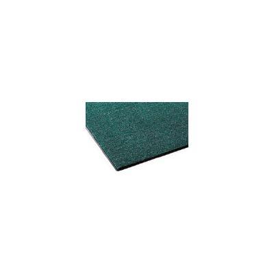 コンドル (吸水用マット)ニュー吸水マット #15 緑(1枚) F17615 4804937