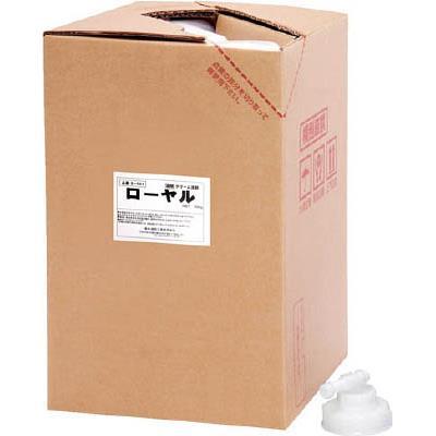 SYK ローヤル 16kg(1缶) S541 4935551