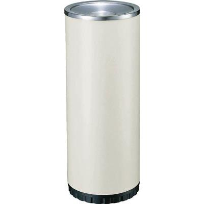 【代引不可】コンドル (灰皿)スモーキング YS-120 アイボリー(1台) YS11CIDIV 5101727