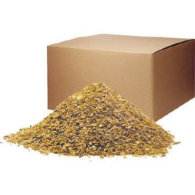 SYK アルビオ10kg(1箱) S2634 7546572