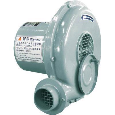 淀川電機 小型プレート型電動送風機(1台) Y1.5 1098217
