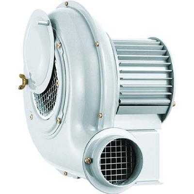 昭和電機 電動送風機 汎用シリーズ(0.04kW)(1台) SB201 1384121
