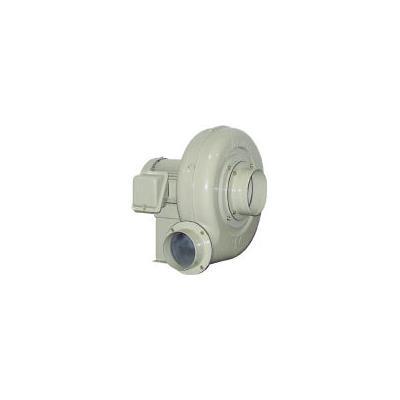 昭和電機 電動送風機 万能シリーズ(0.1kW)(1台) EP63T 1697102