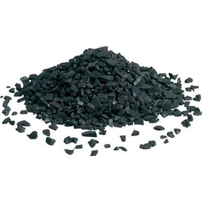 UES 活力炭粒状(5kg入りX4袋)(1箱) KDGAX 3379027