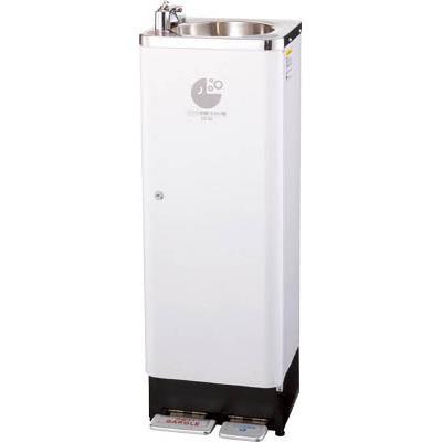 サラヤ コロロ自動うがい器CO-SA型[床置型](1台) 11030 4493532