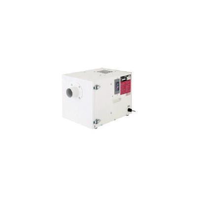 スイデン 集塵機(集じん装置)小型集塵機 SDC-400 60Hz(1台) SDC4006 4741765