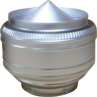 SANWA ルーフファン 危険物倉庫用自然換気 SD-165(1台) SD165 4946511