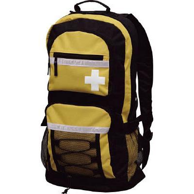 【代引不可】IRIS 避難リュックセット HRS-16(1個) HRS16 4965680