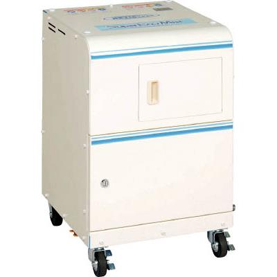 スーパー工業 スーパーエコミストSFS-208-4-60(システムユニット型)(1台) SFS208460 4983912