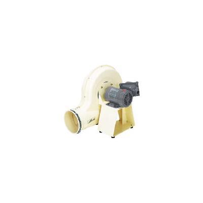 【代引不可】スイデン 送風機(ターボファンブロワ)ハネ200mm安全増防爆型(1台) SJF22D2 5188113