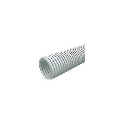 カナフレックス V.S.-C.L 50径 50m(1巻) VSCL05050 3801284